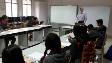 communicative-skills-1st-workshop-on-15-16-feb-2016-6