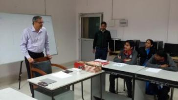 communicative-skills-1st-workshop-on-15-16-feb-2016-7
