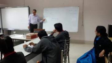 communicative-skills-1st-workshop-on-15-16-feb-2016-9