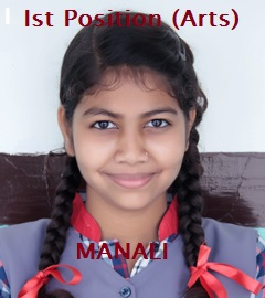 MANALI (1)